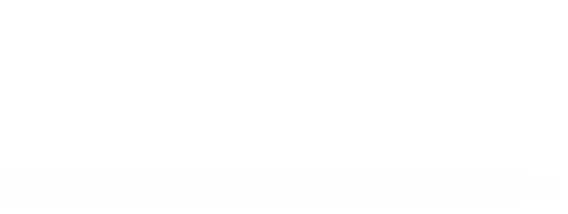 Carrespa